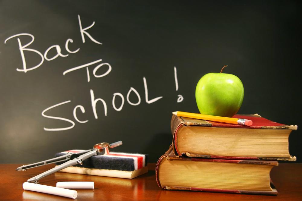 shutterstock_4398979_school