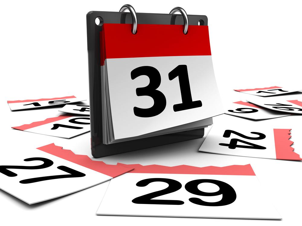 shutterstock_47537689_calendar