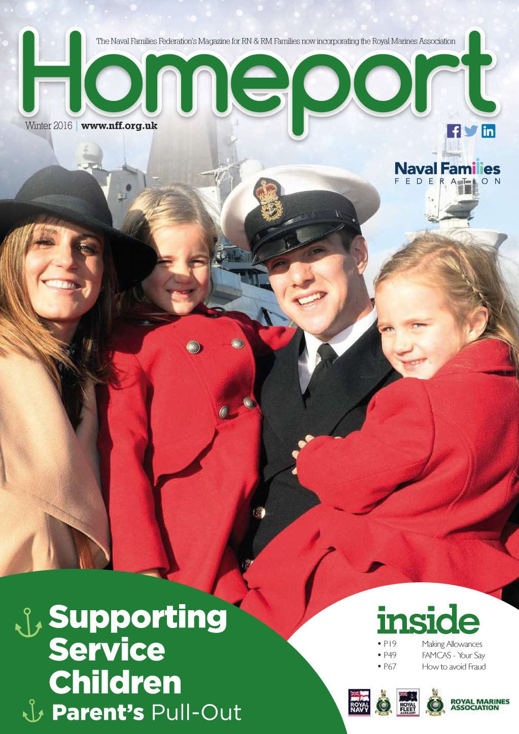 homeport-winter-2016-front-cover