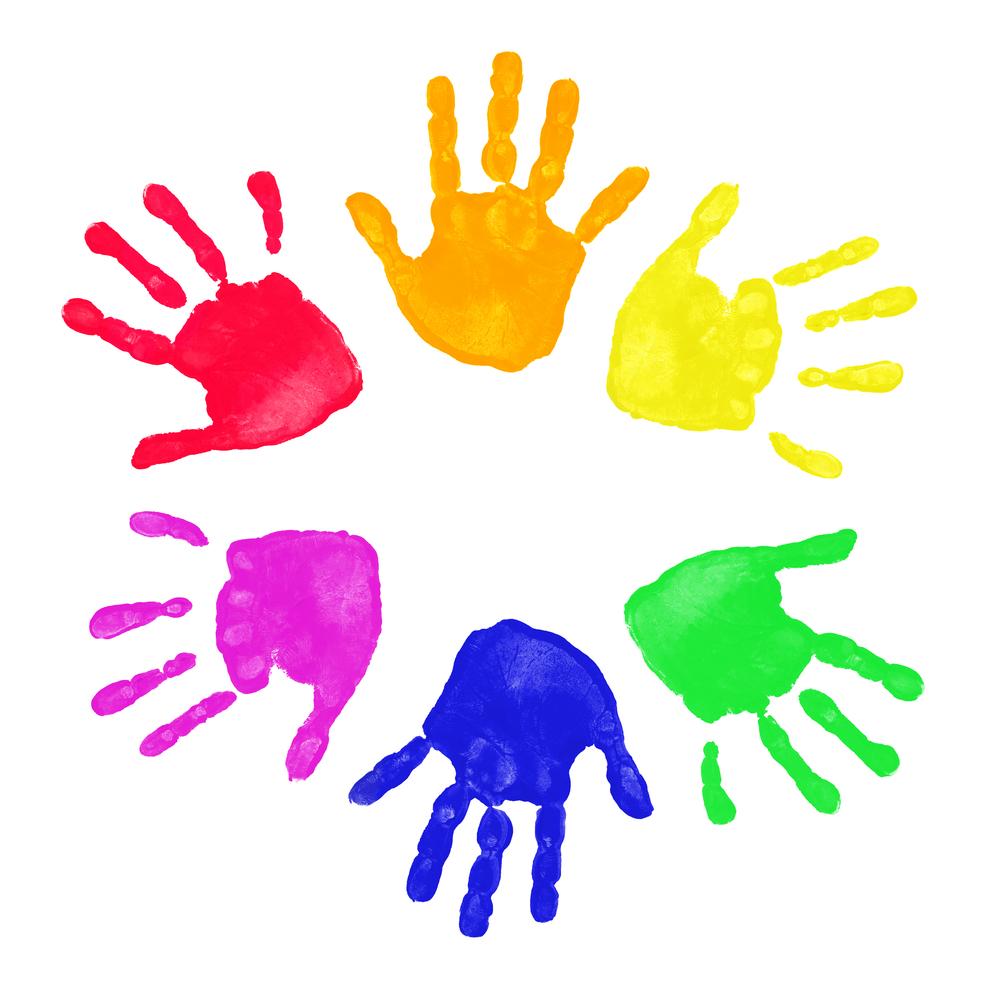 shutterstock_62824108_childcare
