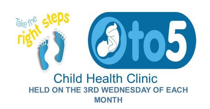 child-health-clinic