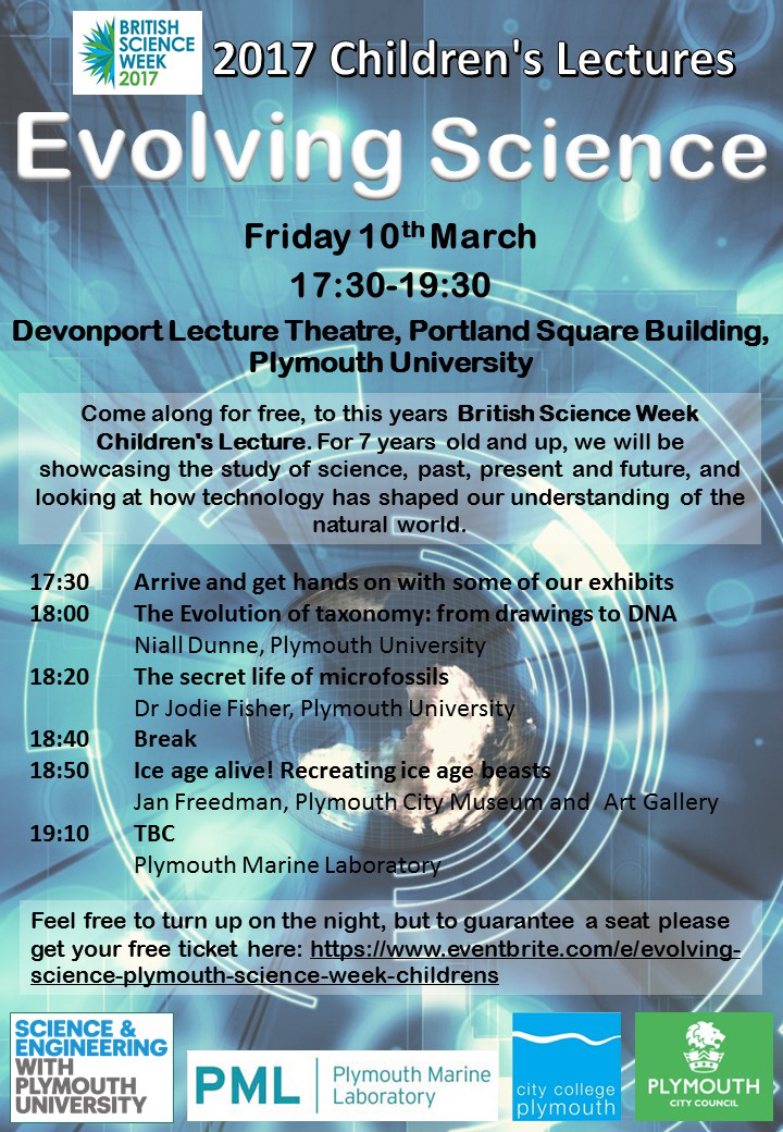 BSW poster for science weeks talks 2017 (002)