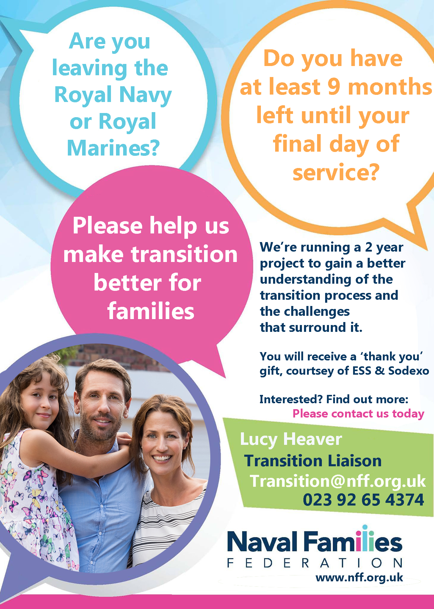 Transition poster inc Sodexo jpeg