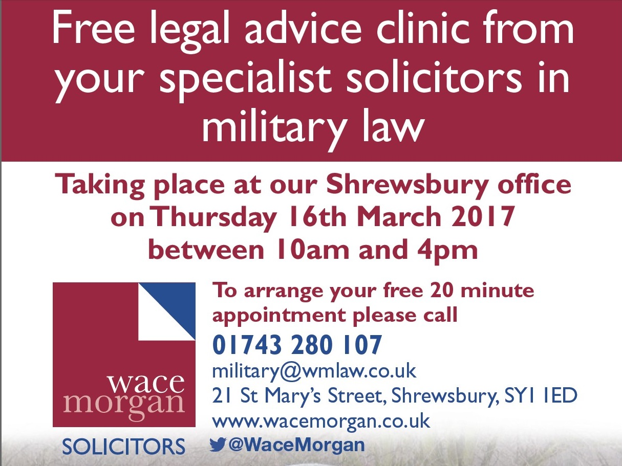shrewsbury legal website